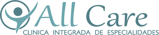 All Care – Clínica Integrada de Especialidades
