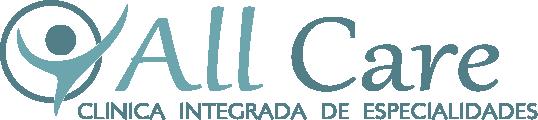 All Care – Clínica Integrada de Especialidades